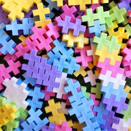 photography colorful colorsplash klmphotography puzzle