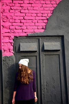 music colorful colorsplash freetoedit emotions