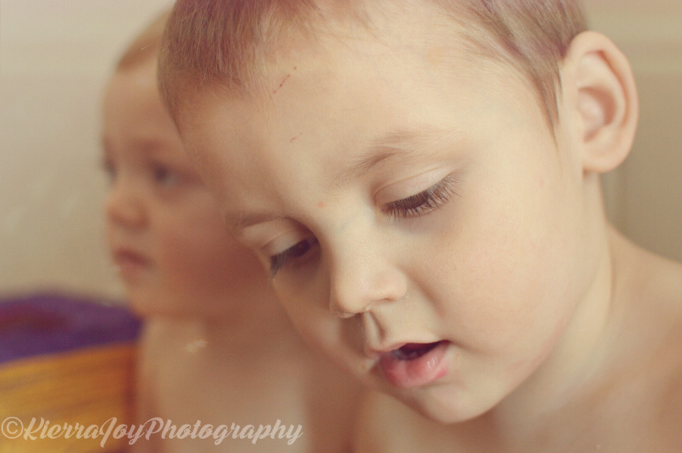 #love #life #kid #cute #baby