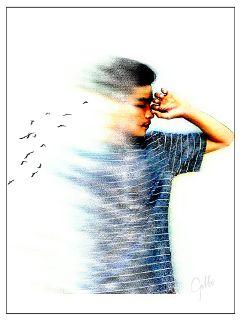 drawtools layers dispersion artisticportrait illusion