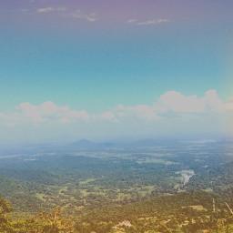 hilltop view badulla