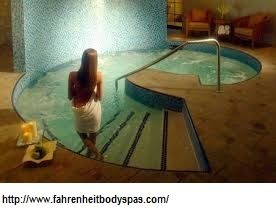 glenwood springs spa packages
