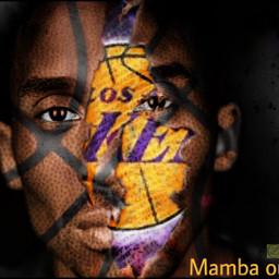hero blackmamba athlete sport sports