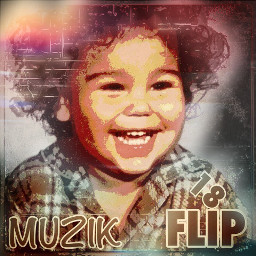 myworld lilflip graphicarts