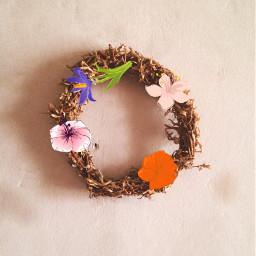 flowerreef freetoedit