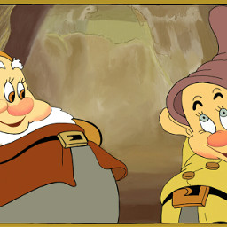 dsomovies dso dsonly disney cartoon