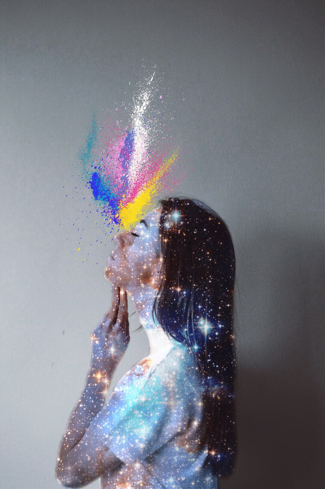 #universe #girl #colors #suicide #colorburst #freetoedit #freetoeditedited  Original by @mathilde1101