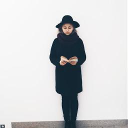 freetoedit people photography lifestyle minimalism