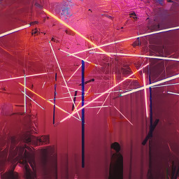 airbnb shanghai china art