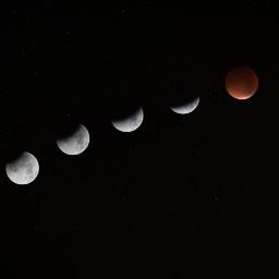 freetoedit nature moon moons night