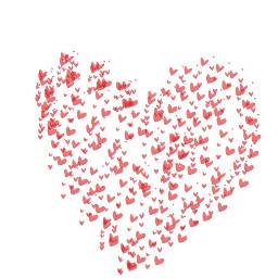 freetoedit cuore coração heart cora