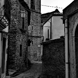 hdr blackandwhite travel photography emotions