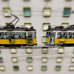 trains construção windowphotography picsarteffects perspectives