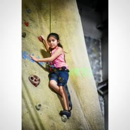 climbing rockclimbing bouldering backpacking solo