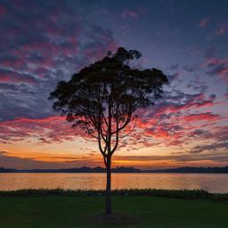 landscape picsart photography photostory clouds