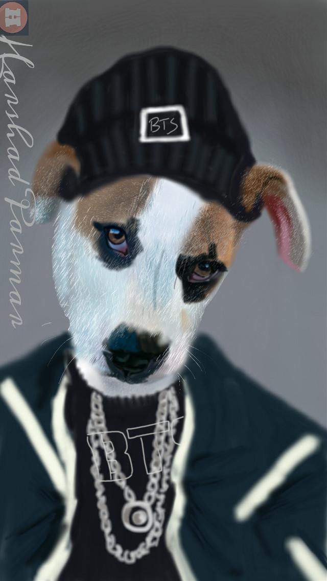 #wdpbtsfashion  #cute  #petsandanimals  #dog  #btsfashion  Thanks in advance for ur likes, votes, & reposts if any.