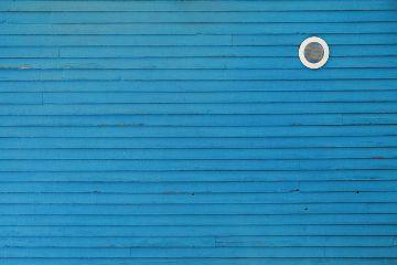 freetoedit background texture pattern blue