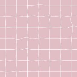 asthetic asthetics pink