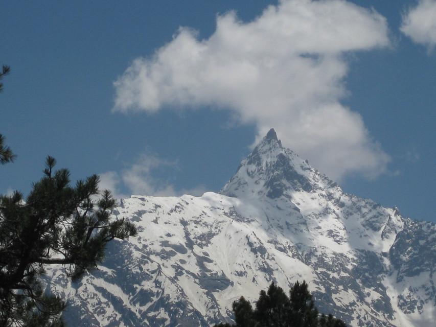 #wppwhite #mountain #clouds #white #snowonmountain #himalaya #snow #dpclandscape #dpcmountains #dpcwinterblues #dpcwinter #dpcwhite #FreeToEdit #pcmycity #pcitssnowing #pcmountains #pcbeautifulscenery #pcskyscrapers #pctravel #pccity #pclandscapes #pcmountain #pcsnow #pcoutdoorwinter #outdoorwinter #pcblueandwhite